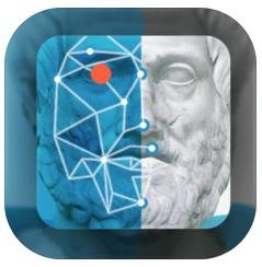Verity мобильное приложение