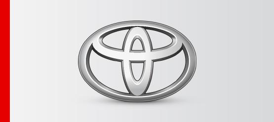 Toyota Dealer`s Tool