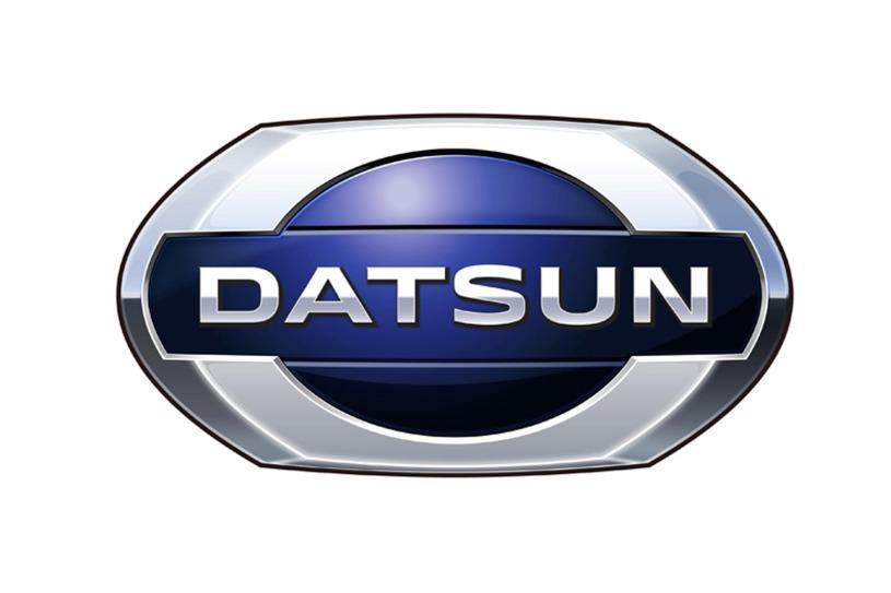 Datsun Tool